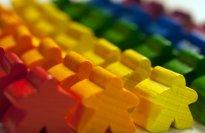 Les jeux en financement participatif de la semaine