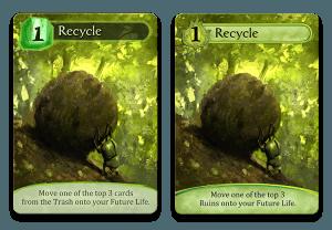 Karmaka-cartes 1