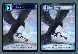 Karmaka-cartes 2