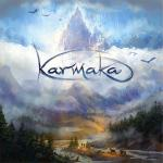 Karmaka_box_art_banner1