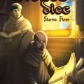 Steve Finn, un docteur pas comme les autres