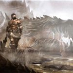 Mythic Battles-illustration