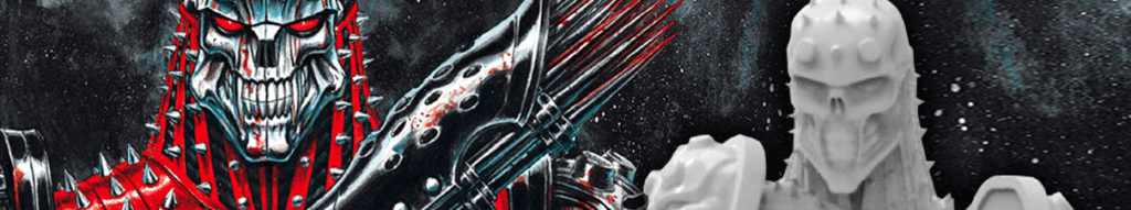 Requiem Vampire Knight – Livraison mai 2018