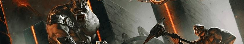 Nova Aetas – par Ludus Magnus