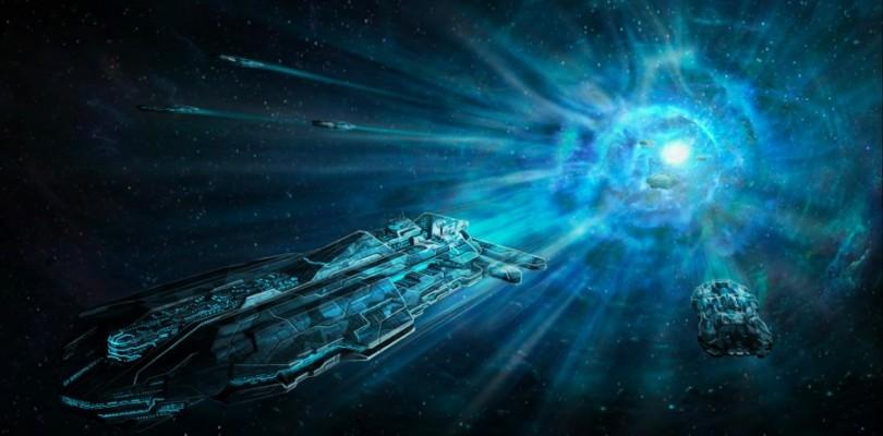 Fleet Commander prend son envol sur Kickstarter!