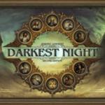 darkest night-2nd ed