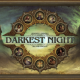 darkest night-2nd ed