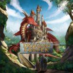dragon keeper-boite