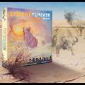 Evolution: Climate