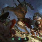 glorantha gods war