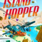 ks island hopper