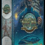 Nemo's War Reprint – par Victory Point Games – fin le 22 décembre
