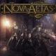 jeu Nova Aetas