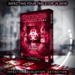 plague inc-boite