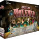 quests of valeria sur KS