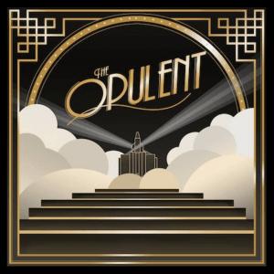 the opulent-boite