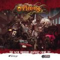 the others 7 Sins