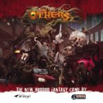 The Others – de Eric Lang – par CMON
