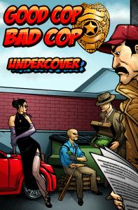good cop bad cop undercover
