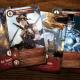 Strife: Shadows & Steam – Sur KS jusqu'au 24 février