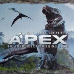 Apex TDBG : Stomping Grounds Expansion