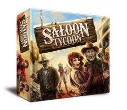 saloon tycoon