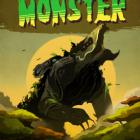 terrible monster-version européenne