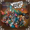 vikings gone wild - Twophée Première fois 2016