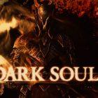 dark souls jeu de plateau