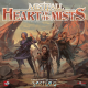 mistfall - heart of the mists