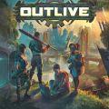 jeu Outlive - Kickstarter Outlive - Twophée Francophone 2016 - KS La boîte de jeu