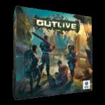 Outlive – par La Boîte De Jeu