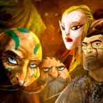 quests of valeria-image-hub