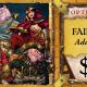 rum & bones fairy tale