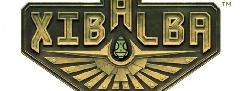 xibalba-logo