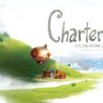 Charterstone par Steigmaier – Fin 2017
