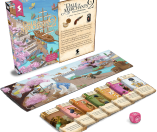Dale of Merchants Collection - Kickstarter Snowdale Design - KS