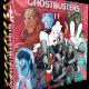 ghostbusters 2-boite
