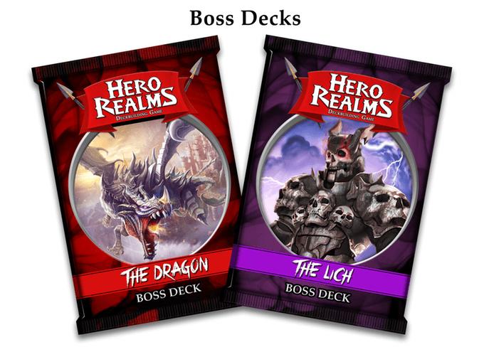 hero realms-packs boss