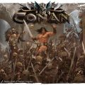 Discussion consacrée au Kickstarter Conan