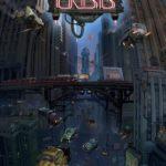Crisis (reprint) – par LudiCreations – livraison octobre 2018