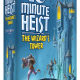 10 Minute Heist: The Wizard's Tower