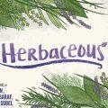 Herbaceous Donnez votre avis