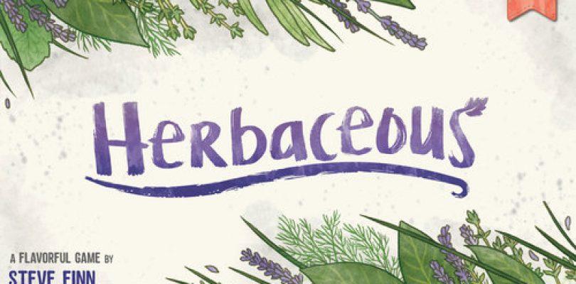 ks herbaceous