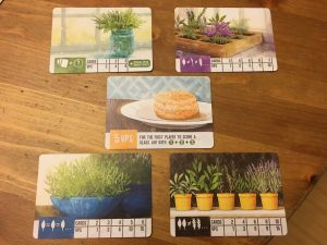 ks herbaceous-cartes containers