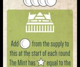 jeu Mint Works par Five24 Labs