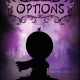 Orphans en français-dos cartes options