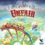Unfair + extension ABDW – par Good Games