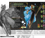 concours guardians chronicles