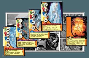 guardians-chronicles-ekinox-cartes